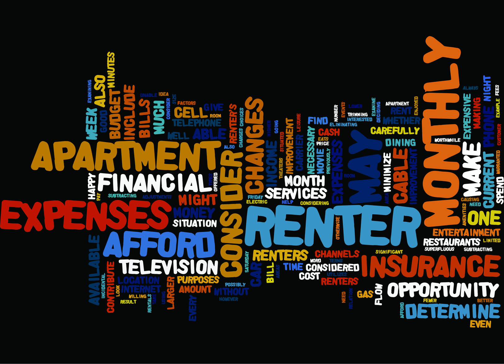 renters insurance in new jersey - mehta insurance agency