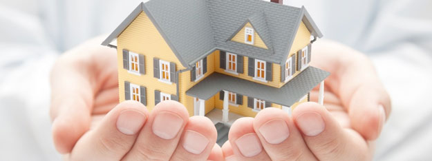 Renters Insurance in New Jersey for a home