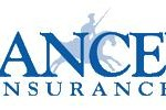 Lancer Insurance Absecon, NJ