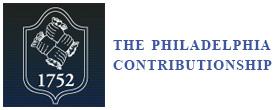 contributionship