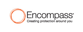 encompassinsurance