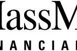 Mass Mutual financial Group Financial Investments Absecon, NJ