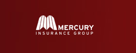 mercury insurance Absecon, NJ