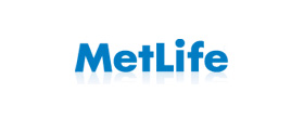 metlife Insurance Absecon, NJ