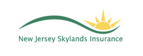 New Jersey Skylands Insurance Absecon, NJ