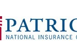 Patriot National Insurance group Absecon, NJ