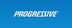 progressive insurance Absecon, NJ