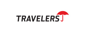 travelers insurance Absecon, NJ
