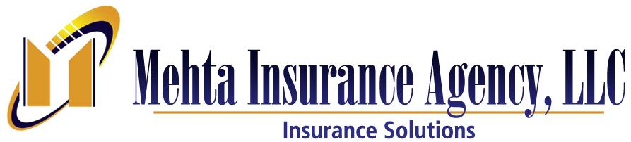 Mehta Insurance Agency