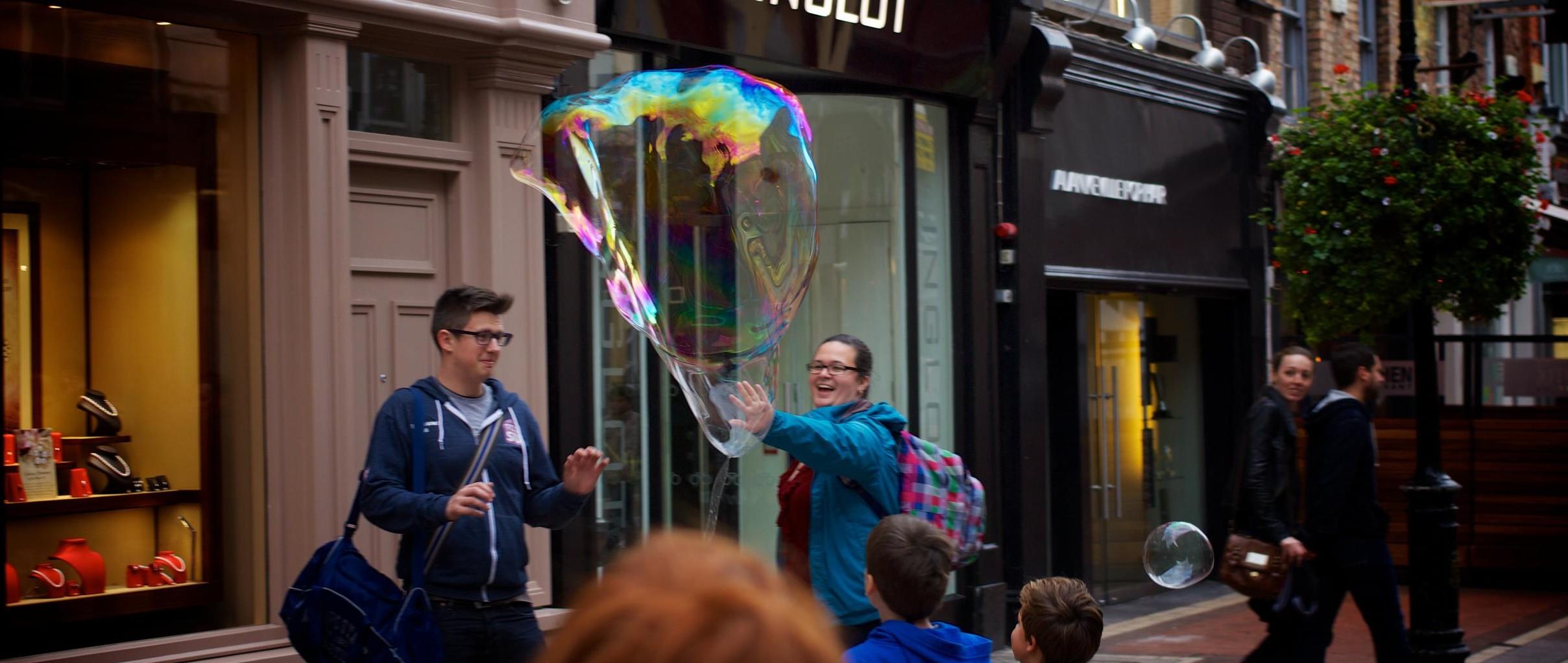baloon-e1438619565276