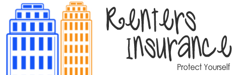 Renters Insurance in New Jersey