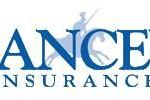 Lancer Insurance Absecon, NJ