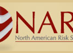 nars North American Risk Services Insurance Absecon, NJ