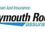 plymouth rock assurance Insurance nj